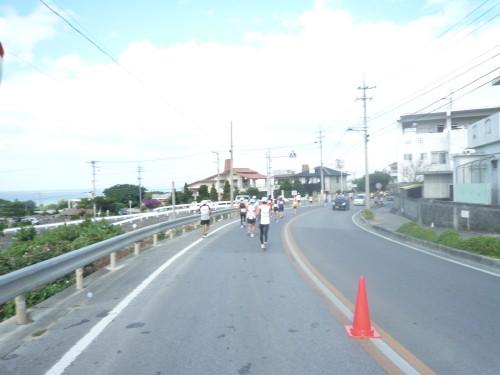 20091206IMG_0074.jpg
