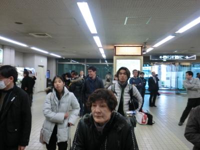 20110205IMG_0015.jpg