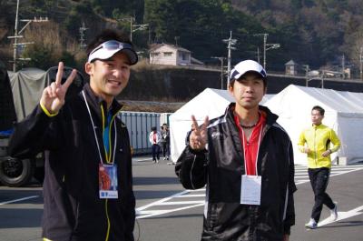 20110206rikiIMG_0001.jpg