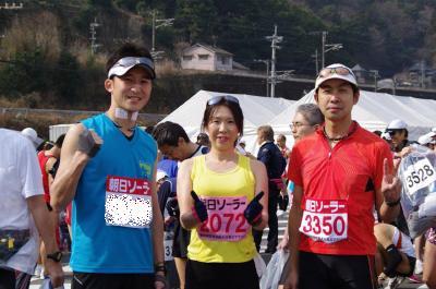 20110206rikiIMG_0005a.jpg
