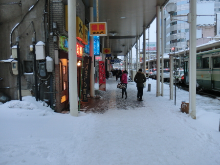 20111224IMG_0065.jpg