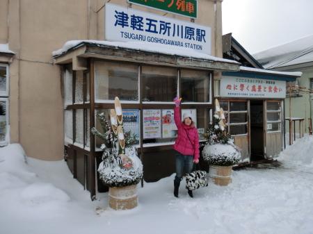 20111225IMG_0005.jpg