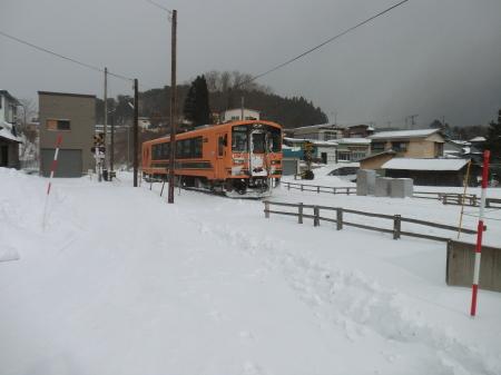 20111225IMG_0034.jpg