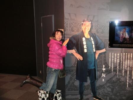 20111225IMG_0122.jpg