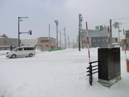20111225IMG_0123.jpg