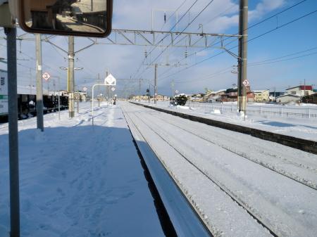 20111225IMG_0141.jpg