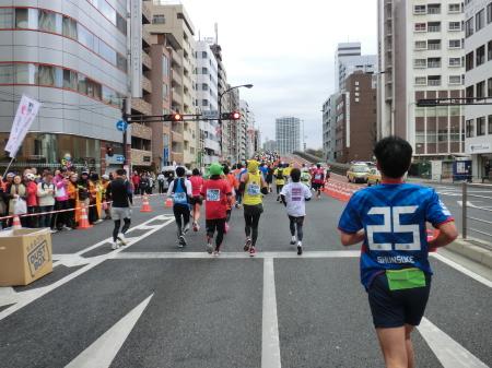 2012_0226IMG_0110.jpg