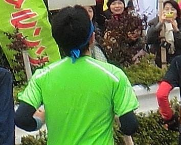 2012_0226_CIMG3095.jpg