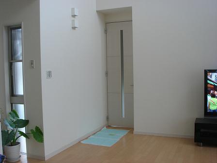 ボク トイレ場所