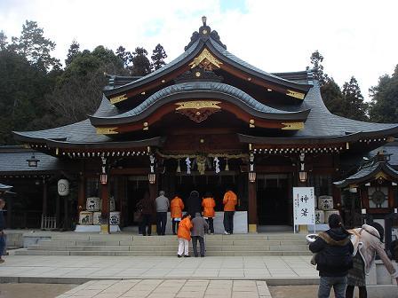 2011 1.4速谷神社2