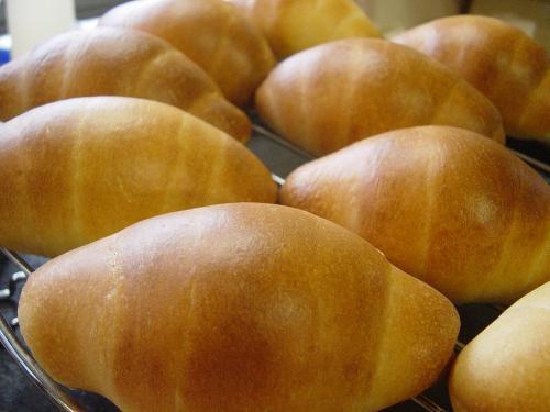 20100112ロールパン1