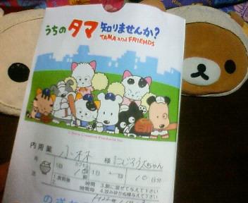 moblog_793d8fa9.jpg