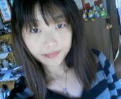 moblog_d66ad264.jpg