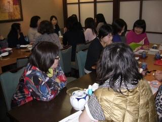 東京オフ会20110220