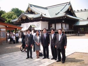 2010yasukuni