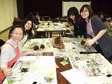 2010.3.5 二プロ教室4