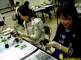 2010.3.5 二プロ教室2