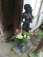 2010_0427三日月豆0065