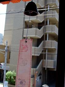 2010_0726三日月豆0011