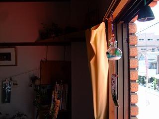 2010_0726三日月豆0004
