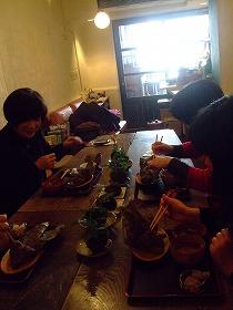 2011_0130三日月豆0022
