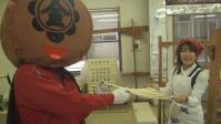 s-麺大学6
