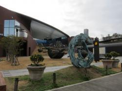 しものせき水族館 海響館