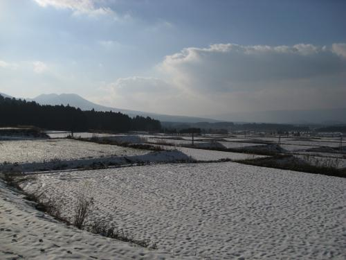 古閑の滝 熊本