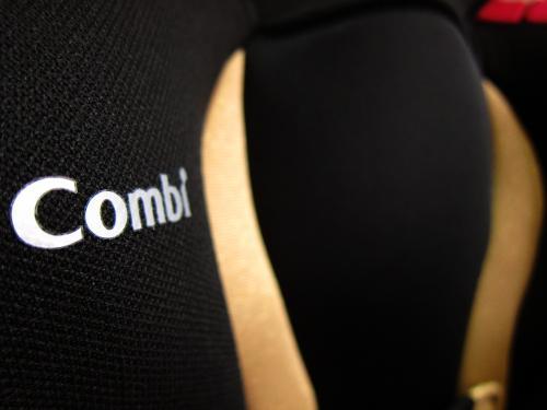 combi(コンビ)
