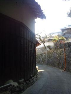 20110109124843.jpg