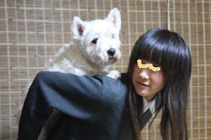 blogIMG_2730.jpg