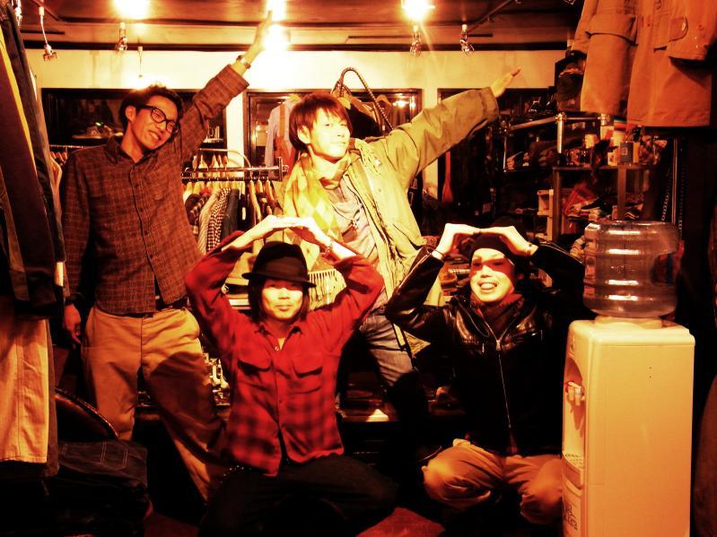 2009/DEC-24-MEEEEEE
