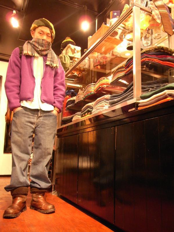 2010/JAN/17-SHO-1