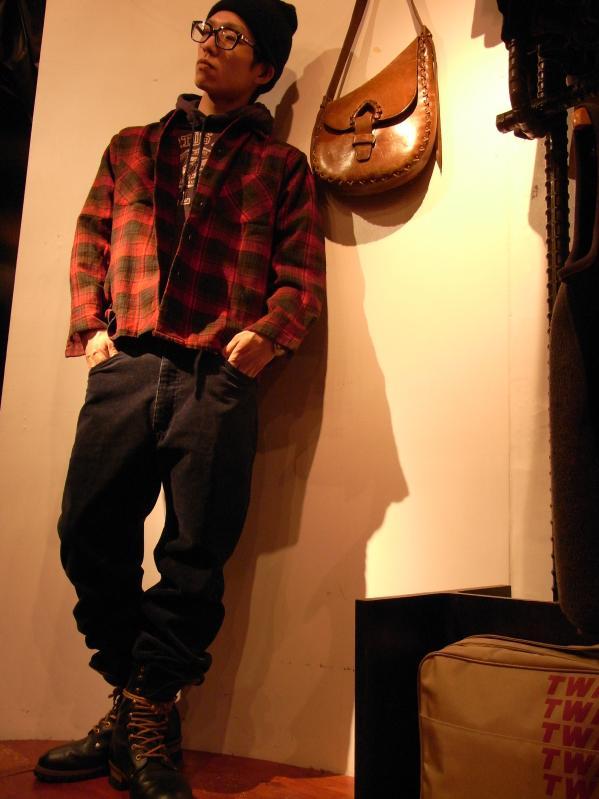 2010/JAN/11-RYU