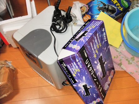 PC222653.jpg