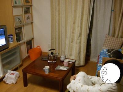 tumatoai_convert_20100201185538.jpg