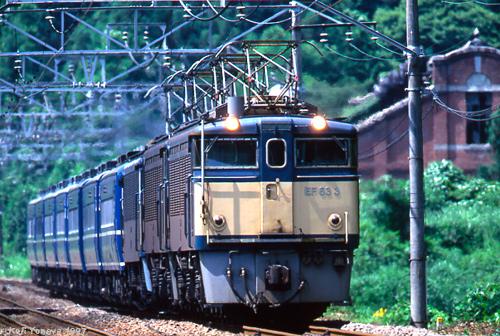 20110706.jpg