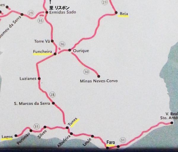 20111005map.jpg