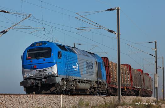 20111016b.jpg