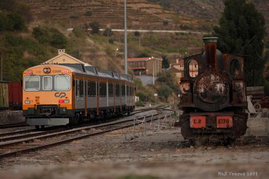 20111018e.jpg