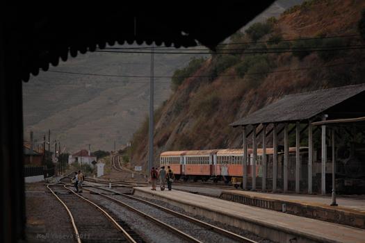 20111018f.jpg