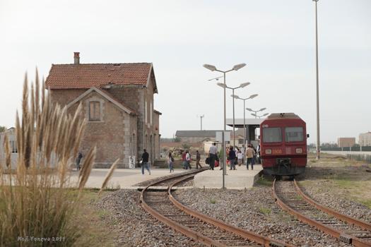 20111025a.jpg