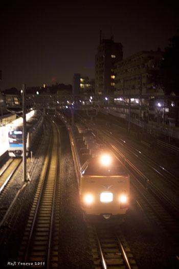20111114.jpg