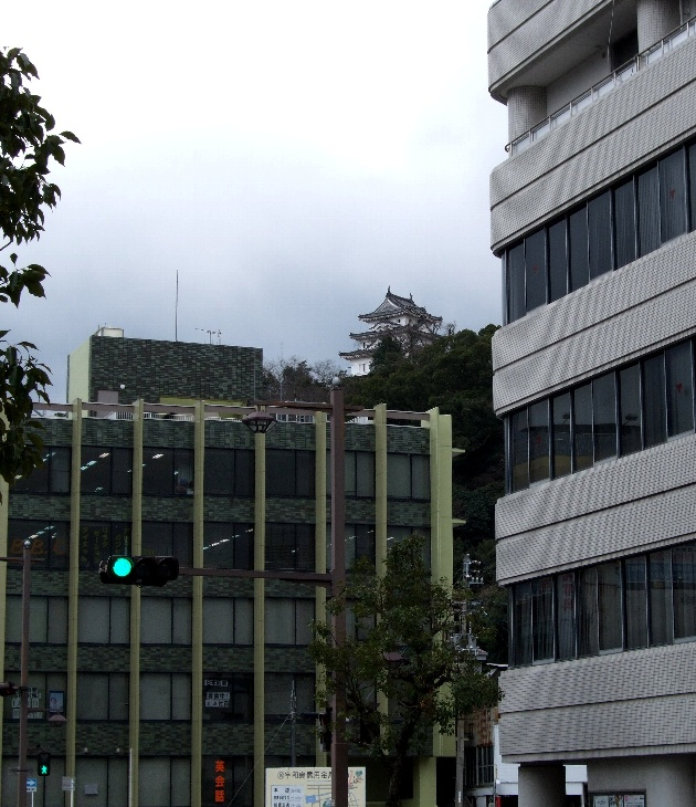 DSCF1866-宇和島城