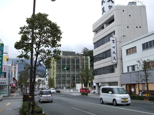 宇和島城-006