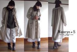 kimoulinencoat2.jpg