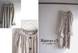 kimoulinencoat.jpg