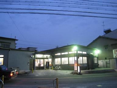 20100222mi2.jpg