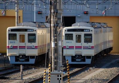6411F&6412F&6416F&6417F