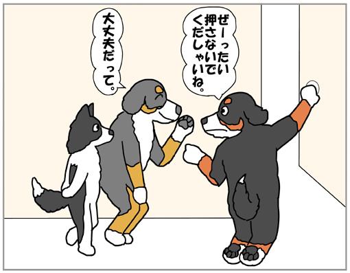 20130310-005.jpg